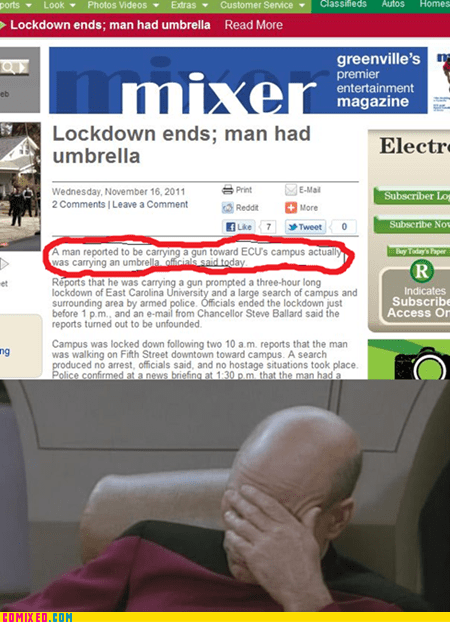 facepalm the internets - 5443230720