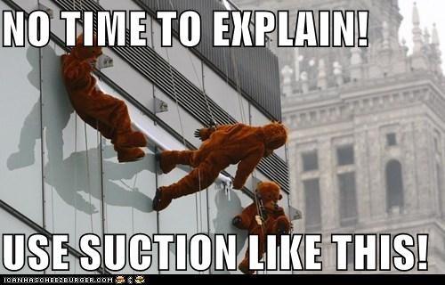 escape political pictures suction - 5443628544