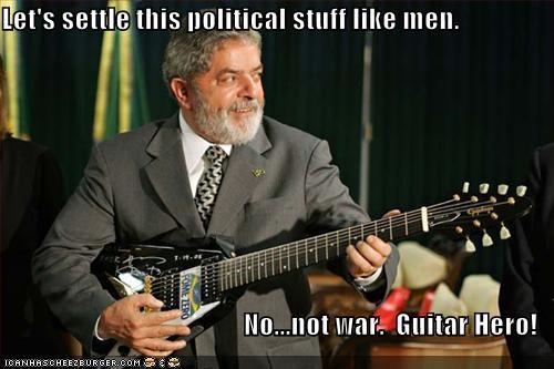 brazil Luiz Inacio Lula da Silva president - 544368896