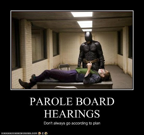batman christian bale heath ledger parole plans the dark knight the joker - 5443875584