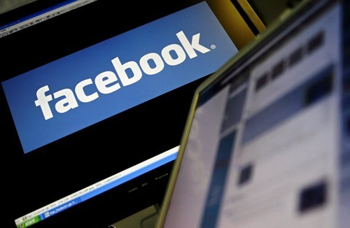 anonymous,apps,facebook,Nerd News,porn,spam,Tech