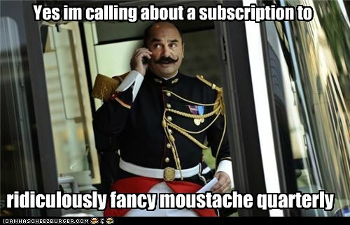 moustache,mustache,political pictures