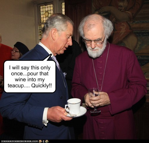 political pictures prince charles - 5444406528