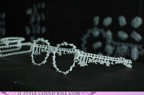cool accessories,delicate,glasses,Japan,tokyo