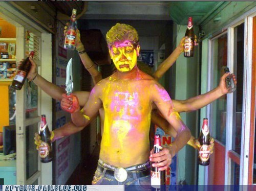 alcohol arms booze colors drinking god - 5444915968