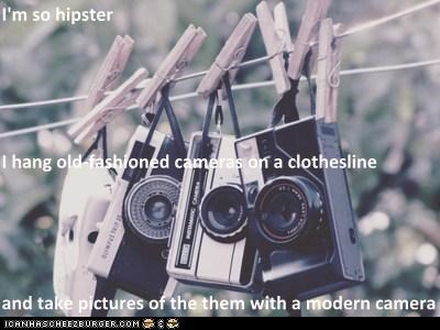 camera hipster hipsterlulz photograph pictures - 5445435392