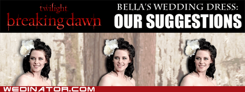 bella breaking dawn cinema edward funny wedding photos Hall of Fame Jacob kristen stewart movies twilight wedding dress wedding fashion - 5446012672