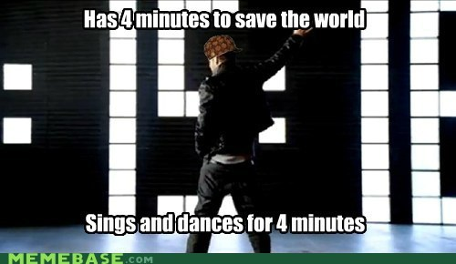 dances,Music,save,Scumbag Steve,timberlake,world