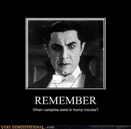 hilarious Movie remember vampire - 5446215168