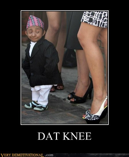 dat ass hilarious kid knee - 5447053056