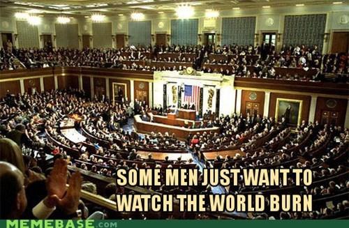 america burn censor Congress internet some men - 5447375360