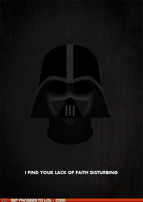 boba fett darth vader Death Star Han Solo Lando Calrissian luke skywalker minimalism posters Princess Leia r2d2 star wars stormtrooper - 5447561984
