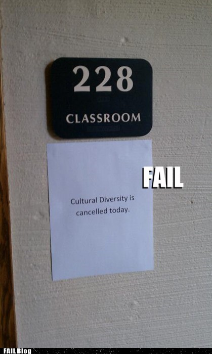 irony,signs,thats-racist
