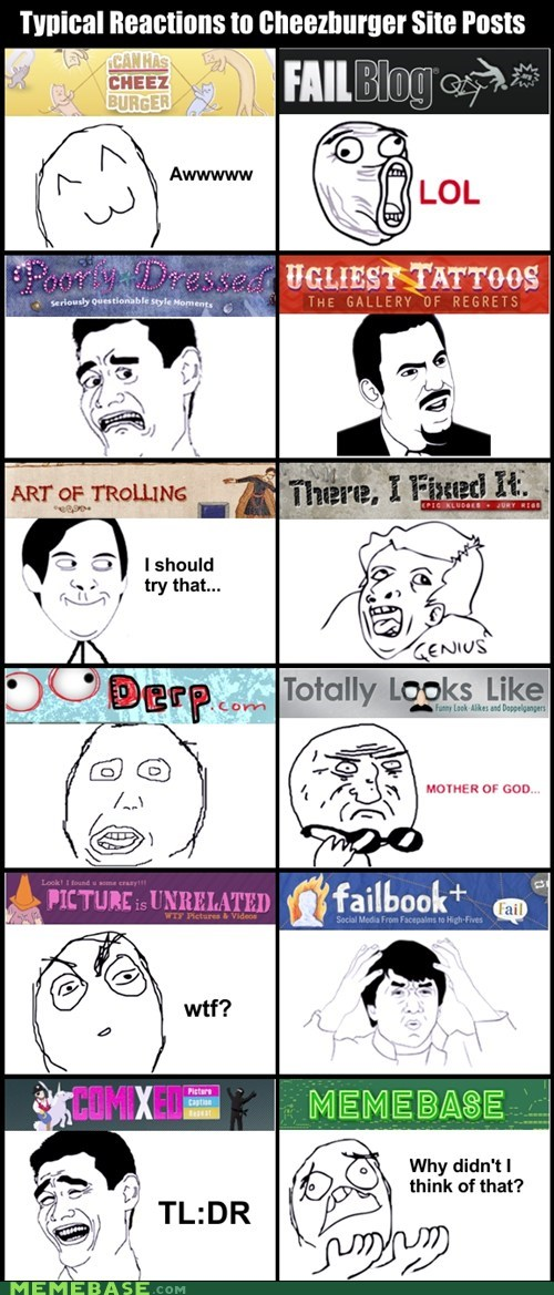 action,memebase,Rage Comics,reaction,websites