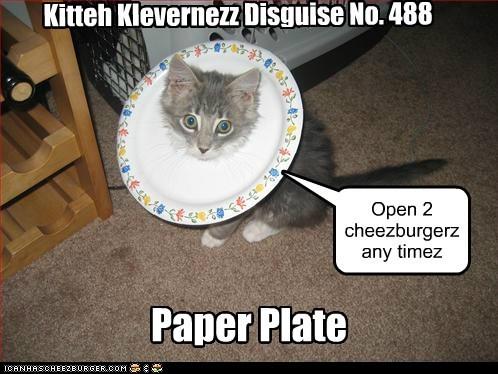 Cheezburger Image 5448760064