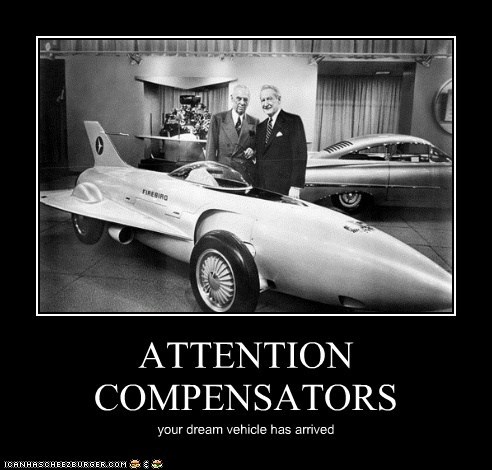 car demotivational funny Photo technology - 5448776448
