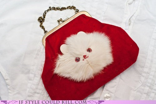 Bags Cats Coin Purse Cool Accessories Kittehs Purses 5448833792