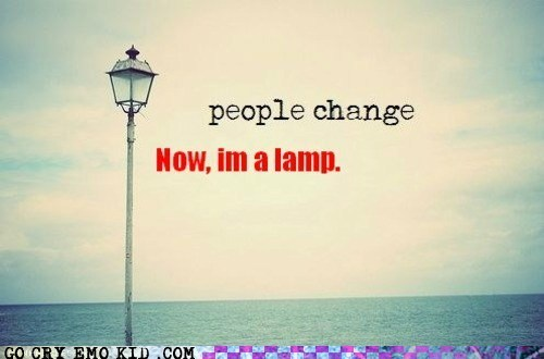 best of week,change,emolulz,lamp,people