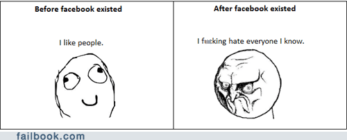 Before And After hate like people - 5448909824