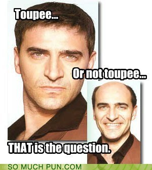 hamlet question shakespeare similar sounding soliloquy to be toupee william shakespeare - 5450124544