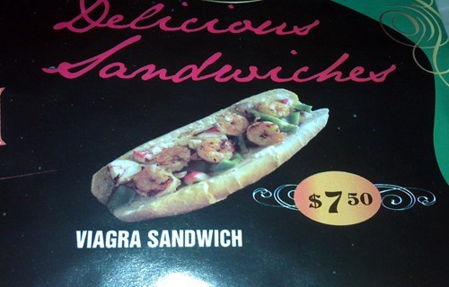 no prescription,viagra,viagra sandwich