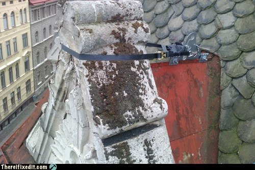 construction dual use holding it up - 5451263488