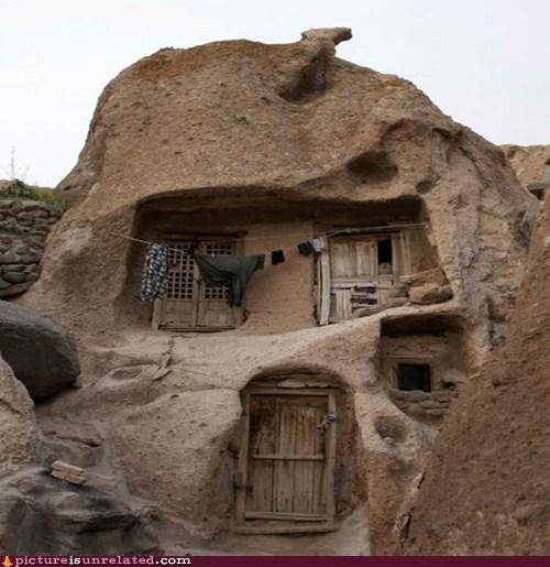 head house stone wtf - 5451701504