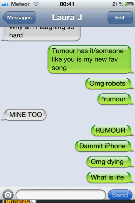adele rumour Someone Like You song tumour - 5452333568