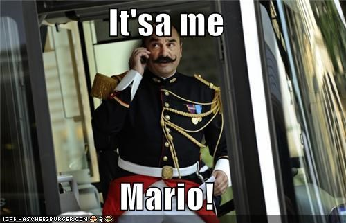 mario,nintendo,political pictures,super mario,video games