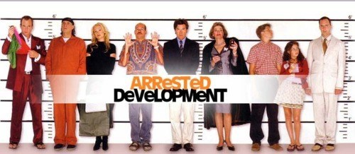 arrested development - 5453271296