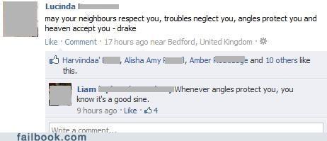 Drake lyrics math spelling witty reply - 5455528448