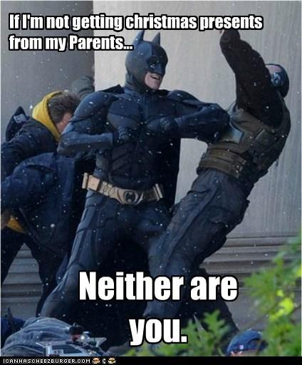 bane batman christian bale parents tom hardy - 5455710208