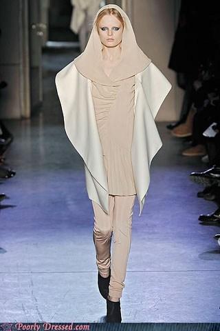 fashion runway - 5457253120
