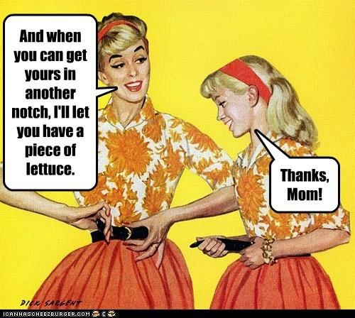 anorexia art historic lols motherly advice print thin vintage - 5457510144