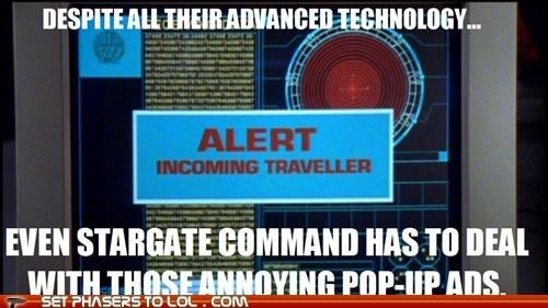 ads Stargate technology - 5457660160