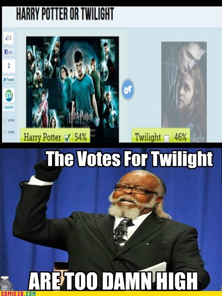 jimmy mcmillan meme the internets too damn high twilight - 5458864128