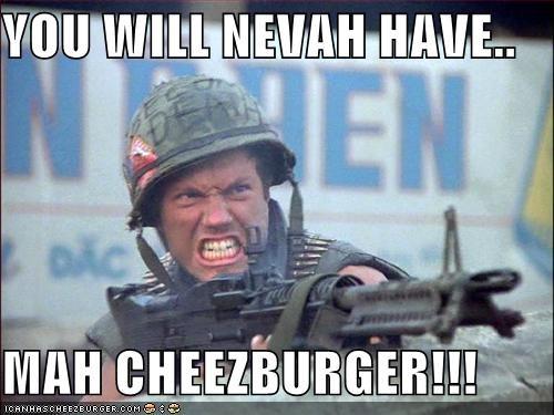 Cheezburger Image 5459764992