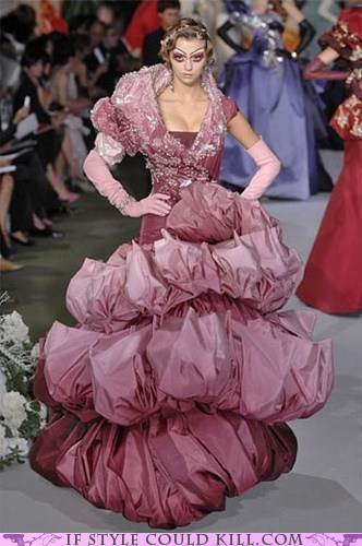 christian dior,cool accessories,dress,gown