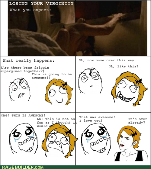 ew-is-that-from-twilight Rage Comics sexytimes virginity - 5460283648