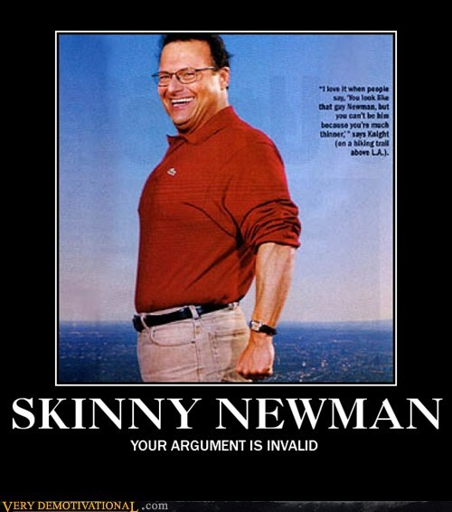 argument,hilarious,invalid,seinfeld,skinny newman