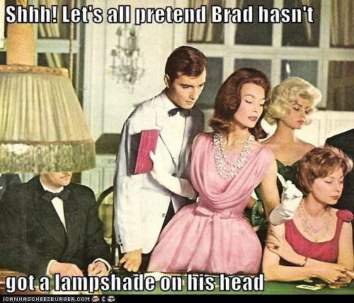 color funny historic lols Photo - 5462707456