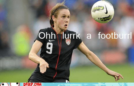 derp futbol goal soccer soccer ball sports - 5462712832