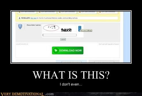 captcha computer hilarious internet wtf - 5463363072