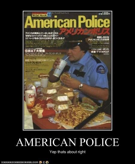 Cheezburger Image 5463776000