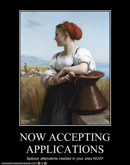 art color demotivational funny painting - 5463955968