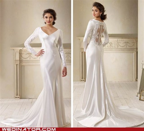 bella swan breaking dawn bridal couture bridal fashion carolina herrera funny wedding photos twilight wedding dress wedding fashion wedding gown - 5464145920