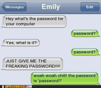 password - 5464293376