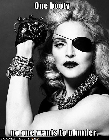 celeb funny Madonna Music