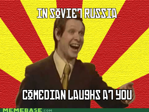 comedian laughter russia troll face trololo - 5465078272
