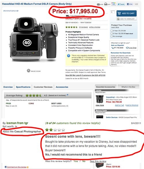 camera common sense photography - 5465974016